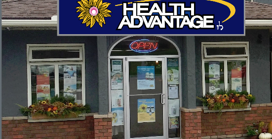nutrition-supplements-pembroke-health-advantage