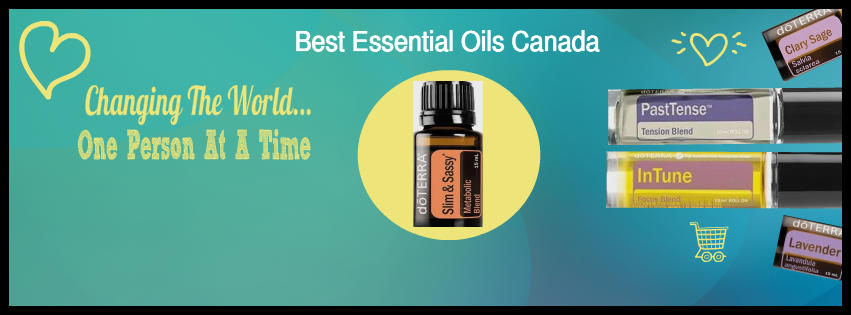 Best Essential Oils Canada 7 FB Cover b10b